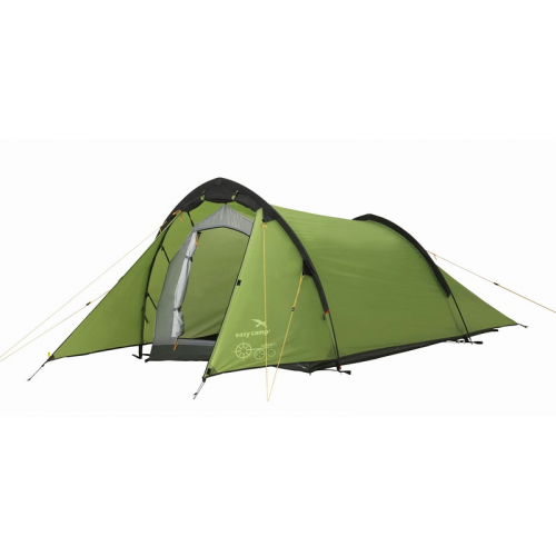 Палатка Easy Camp Star 200 (120046)