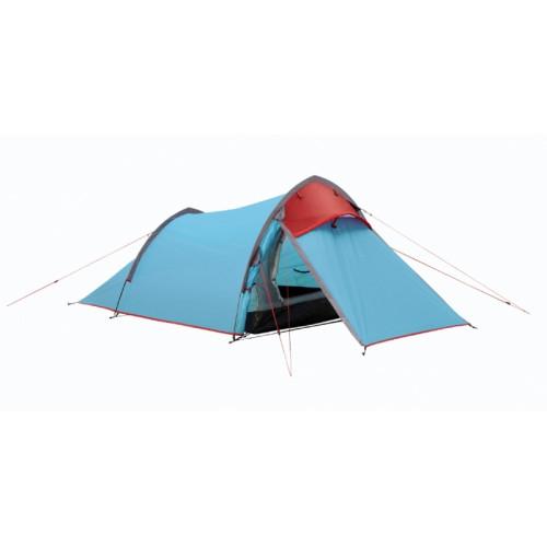 Палатка Easy Camp Star 200 (300155)