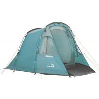 Easy Camp Wichita 300