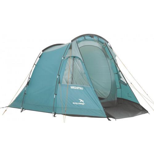 Палатка Easy Camp Wichita 300