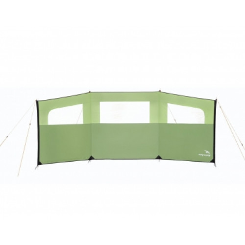 Палатка Easy Camp Great Wall, Green