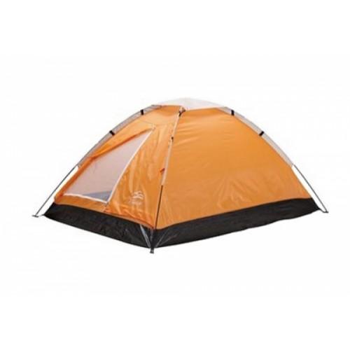Палатка L.A.Trekking Riga 2 82180
