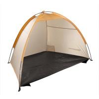 Кемпинг Sun Tent