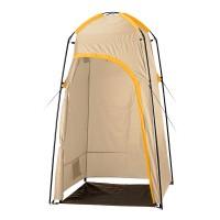Кемпинг для туалета и душа WC Tent