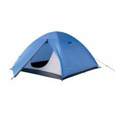 King Camp Hiker 2