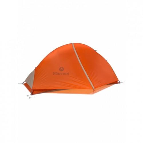 Палатка Marmot Eos 1P