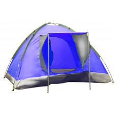 Mountain Outdoor Skyroc CFT-L011-B