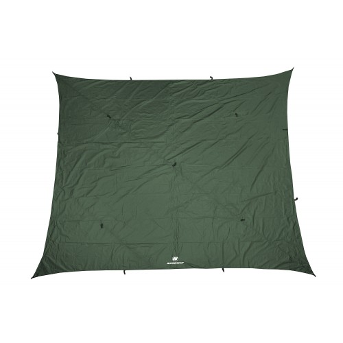 Палатка Nordway TARP 4X4