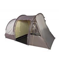 Nordway Camper 4