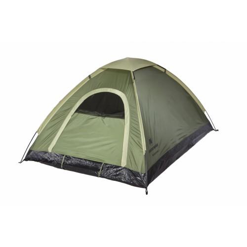 Палатка Nordway Monodome 2