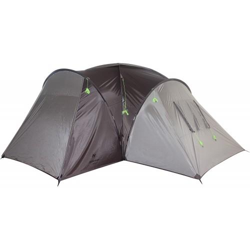 Палатка Nordway Dalen 6 N4134