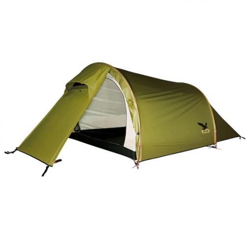 Палатка Salewa Ontario III
