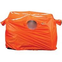 Vango Storm Shelter 400'12