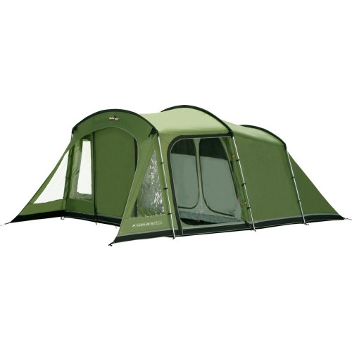 Палатка Vango Calisto 600'12