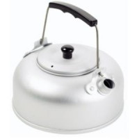 Easy Camp Compact Kettle 0.8