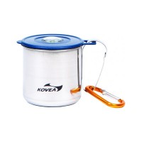 Kovea KKW-1004 Stainless Cup