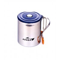 Kovea KKW-1005 Double Vacuum Stainless Cup