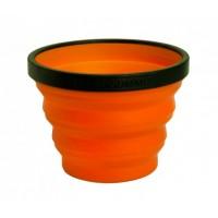 Sea to Summit X-Cup Orange
