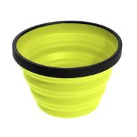 Sea to Summit X-Mug Lime