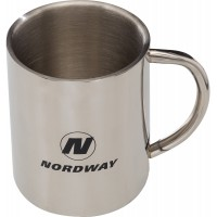 Nordway HM-1203 220 мл