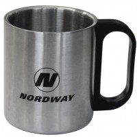 Nordway HM-807 125 мл