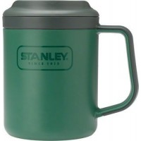 Stanley Adventure eCycle 0,35L Green