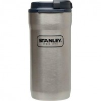 Stanley 0,47 л, Синяя