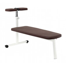 Gym80 SYGNUM Abdominal Bench (4027)