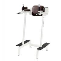 Gym80 SYGNUM Abdominal Flexor with adjustable arm (4046)