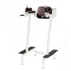 Gym80 SYGNUM Abdominal Flexor with adjustable arm (4046)