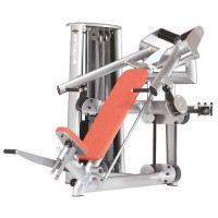 Gym80 SYGNUM Duale Incline Bench Press Machine (3043)