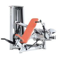 Gym80 SYGNUM Duale Shoulder Press Machine (3042)