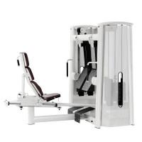 Gym80 SYGNUM Dual Leg Press (3046)