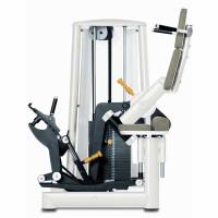 Gym80 SYGNUM Back Stretch Multi Joint Machine (3229)