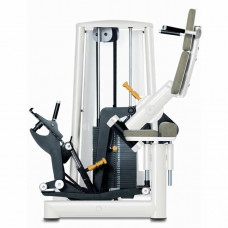 Gym80 SYGNUM Back Stretch Multi Joint Machine (3229)