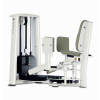 Gym80 SYGNUM Abduction Machine (3224)