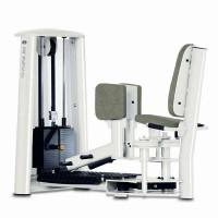 Gym80 SYGNUM Adduction Machine (3223)