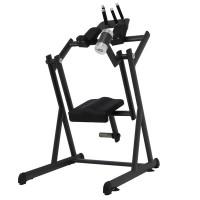Gym80 SYGNUM Ab Swing (4317)