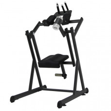 Gym80 SYGNUM Ab Swing (4317)
