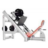 Gym80 SYGNUM 45 Degree Leg Press 50mm (4023)