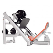 Gym80 SYGNUM 45 Degree Leg Press 50mm (4023)