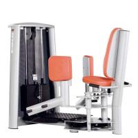 Gym80 SYGNUM Abduction Machine (3029)