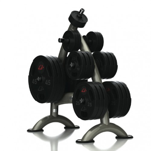 Проф. тренажер Matrix Gym G3-FW94