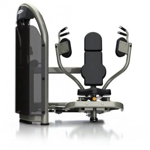 Проф. тренажер Matrix Gym G3-S12