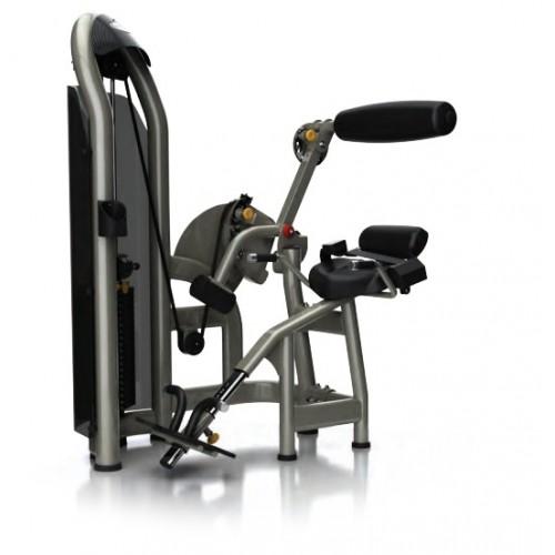Проф. тренажер Matrix Gym G3-S52