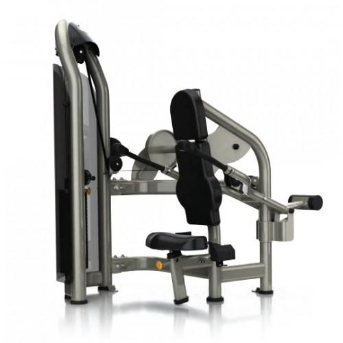 Проф. тренажер Matrix Gym G3-S42
