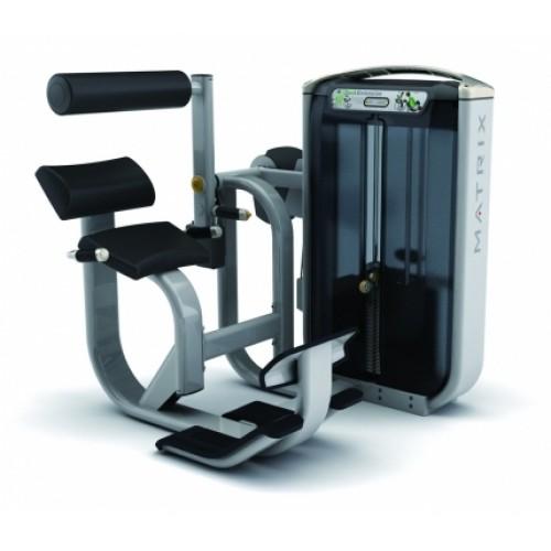 Проф. тренажер Matrix Gym G7-S52