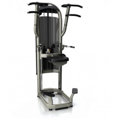 Проф. тренажер Matrix Gym G3-S60