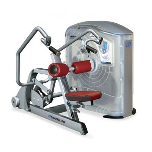 Проф. тренажер Nautilus Triceps Press S6TP