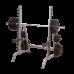 Проф. тренажер Body-Solid GPR370